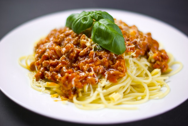 food-dinner-pasta-spaghetti-8500